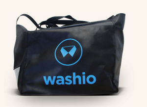 Washio Bag