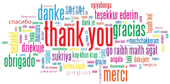 Thank-You-message-many-languages.png